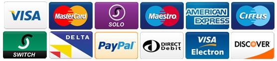 Pagar PayPal