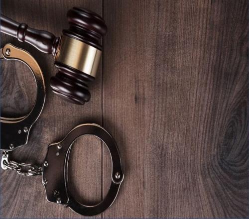 Abogado Penalista Honduras