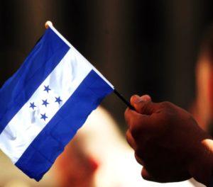 Obtener ciudadanía o nacionalidad en Honduras